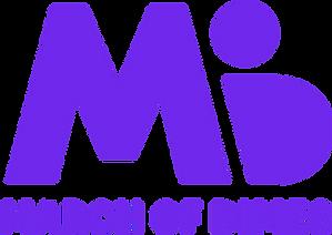 Marchofdimes logo.png