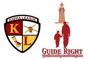 KL GR logo.png
