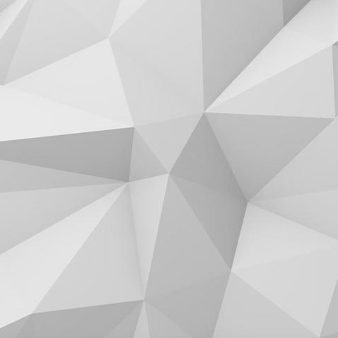 Geometry @ Unsplash