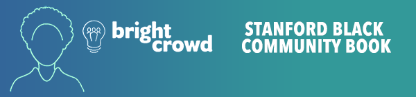 brightcrowd banner blank.png