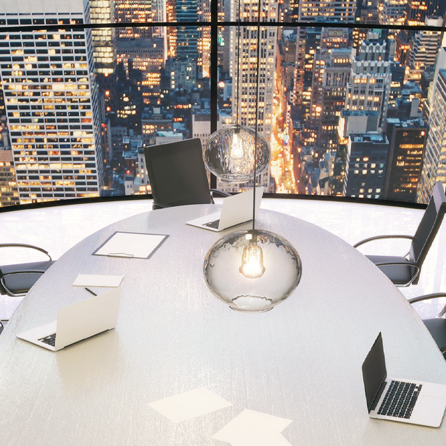 HEADER Round Table Skyline.png