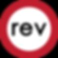 REV LOGO 101818.png