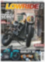 LOWRIDE P20 COVER.jpg