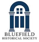 BHSociety_Logo.jpg