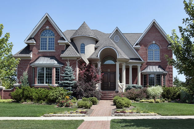 Top 5 Landscaping Tips To Increase Property Value