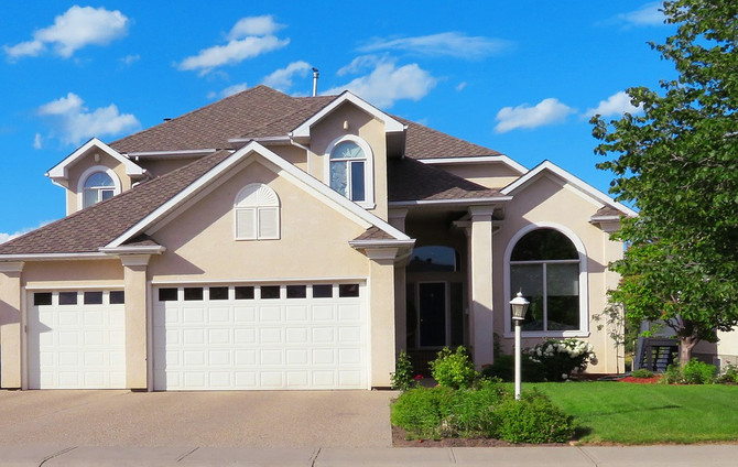 Secrets for Buying a Home
