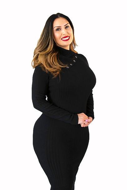 Melissa Web2.jpg