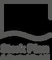 Stork_Logo.png