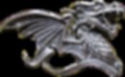 AL.B89 Draculs Creed trans.png