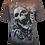 Thumbnail: Skulls Cove