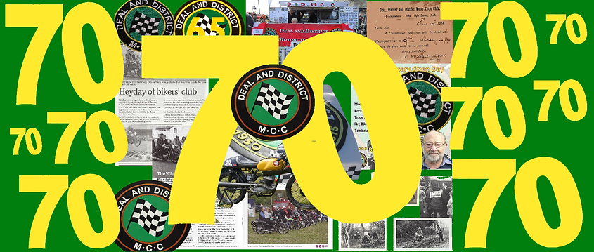 70th anniversary cover pic.png