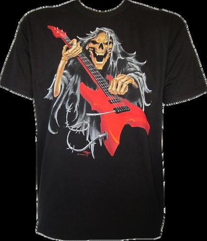 Guitar Reaper