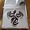 Thumbnail: Wyverex Lighter