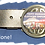 Thumbnail: Leather Belt Strap & Clip