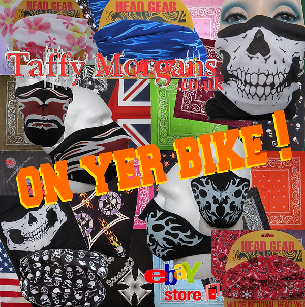 On Yer Bike Ad Collage.png