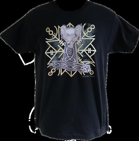 Protection - Norse Legend - Exclusive design!