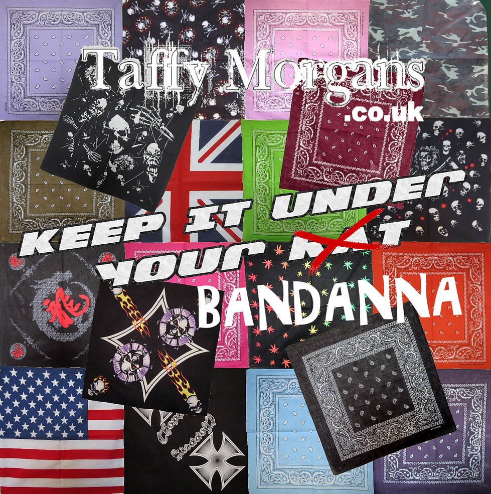keep it under your bandanna collage.png