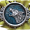 Thumbnail: Wulven Pewter Buckle