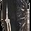 Thumbnail: Raven Cage Hoody