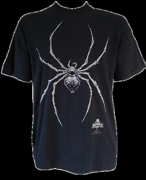Spidrasica T-shirt