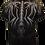 Thumbnail: Spinal Tattoo