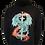 Thumbnail: Dragon Sword Hoody