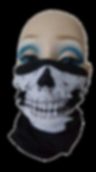 Half Skull Chloe.png