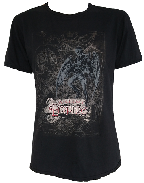 Alchemy Empire T-shirt