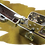 Thumbnail: Piston Broke Lighter