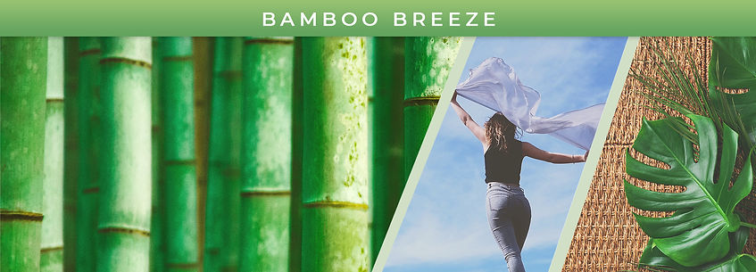 specialty pet products bamboo breeze pet odor exterminator fresh fragrance jar candle