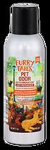 furry tails 7oz spray.png