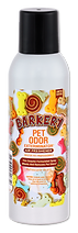 barkery 7oz spray.png