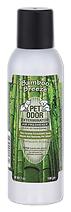 bamboo breeze 7oz large spray pet odor exterminator