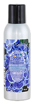 blue serenity 7oz spray.png