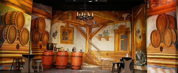 Tavern-Wide.jpg