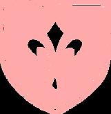 logo_rózsaszín.png