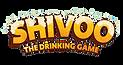 Shivoo%20Logo_edited.png