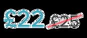 Screenshot%202020-12-14%20at%2011.47_edi