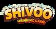 Shivoo%2520Logo_edited_edited.png