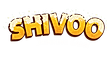 Shivoo%2520Logo_edited_edited.png