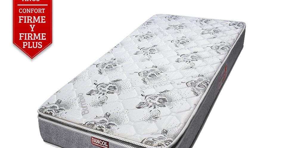 Premium Comfort 33 /Pillow (1 Plaza)