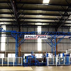 ApoloSpuma_Site_Estrutura1.jpg