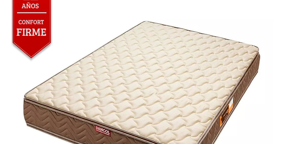Procoluna 33 Doble Pillow (2 plazas)