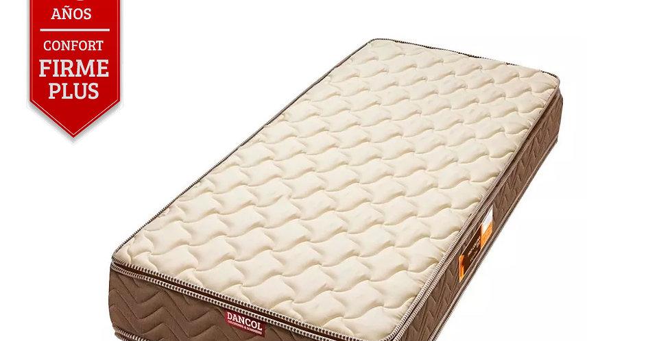 Procoluna 45 Doble Pillow (1 Plaza)