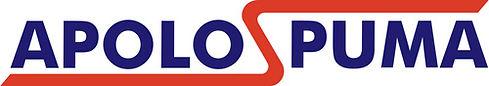logo-apolospuma-web.jpg