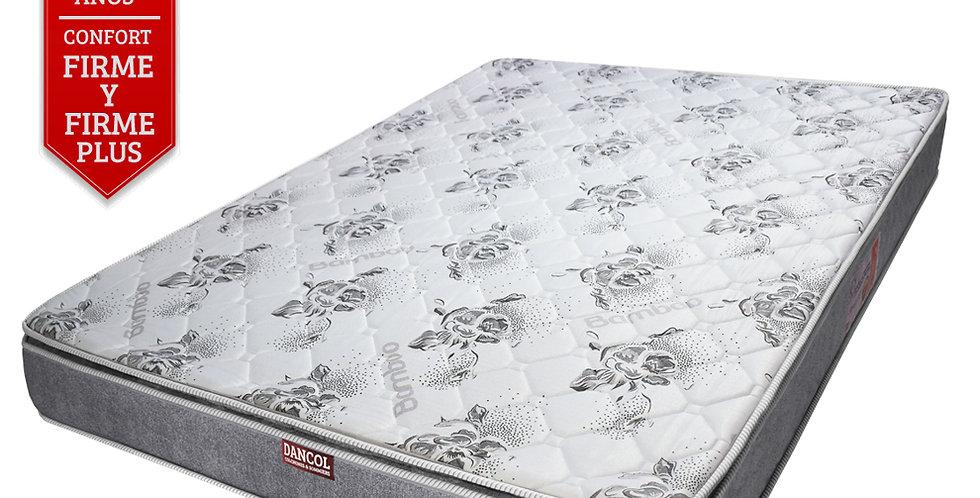Premium Comfort 33 /Pillow (King)