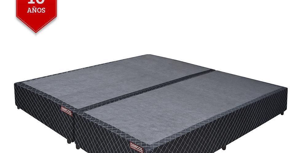 Conjunto Box (King Size)
