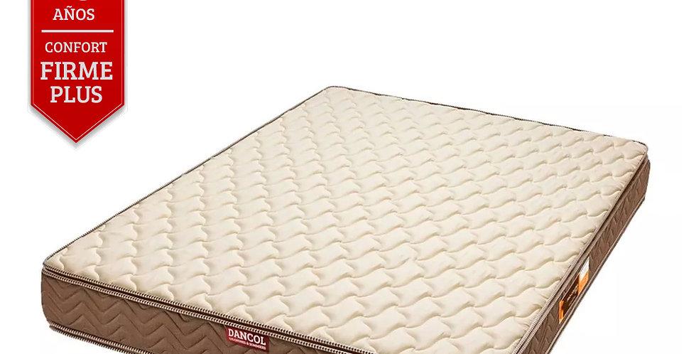 Procoluna 45 Doble Pillow (Queen)
