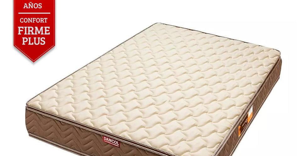 Procoluna 45 Doble Pillow (2 Plazas)