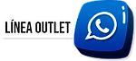 whatsapp-icon-outlet.png